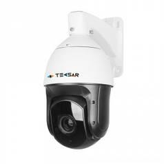 Speed Dome камера AHD Tecsar AHDSD-1Mp-120Vfl-18X