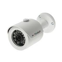 Видеокамера AHD уличная Tecsar AHDW-1Mp-20Fl-eco