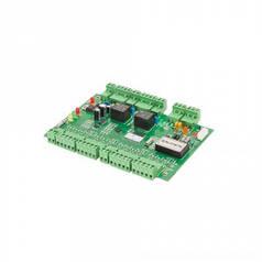 Сетевой контроллер Tecsar Trek T24-rs