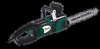 Цепная электропила БРИГАДИР Professional, 2,8 кВт
