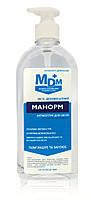 Манорм 1 л (Украина)