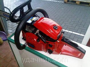 Бензопила Goodluck GL5200M