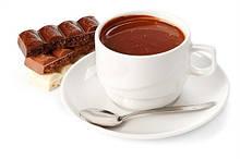 Гарячий Шоколад Ristora (Італія)