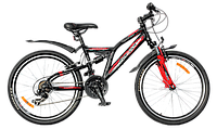 Велосипед FORMULA модель MESSER SS