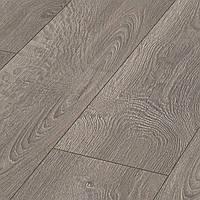 Ламінат Kaindl Natural Touch Standart Plank Дуб Фремонт