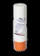 Картридж UST-M умягчающий ST-10