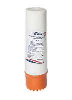 Картридж UST-M пом'якшуючий ST-10