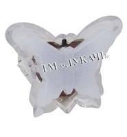 """Нічник Butterfly 0,36W """"Метелик"""" (синій) VT809 5200390"""