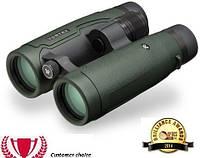 Бинокль для охоты и спорта Vortex Talon HD 10x42 WP 920008 темно-зеленый