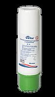 Картридж UST-M антижелезо IR-10