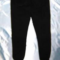 Мужские спортивные трикотажные брюки турецкие Томи лайф