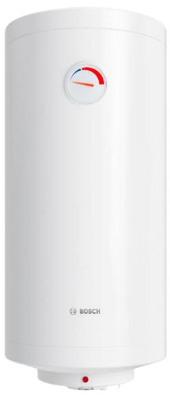 Бойлер BOSCH Tronic 1000 ES 050–5 1500W BO L1S–NTWVB / 50 литров Slim