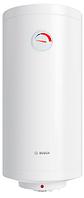 Бойлер BOSCH Tronic 1000 ES 050–5 1500W BO L1S–NTWVB / 50 литров Slim, фото 1