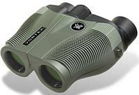 Бинокль для охоты и наблюдений на природе Vanquish 10x26 WP 919999 темно-зеленый
