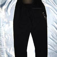 Мужские спортивные трикотажные брюки турецкие