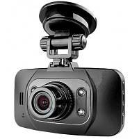 Видеорегистратор GS 8000L 1080P