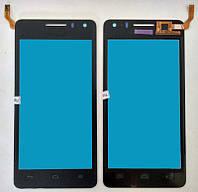 Сенсор Huawei U9508 Honor 2/U8950 Honor+ Ascend G600