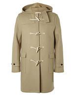 Дафлкот. Куртка-пальто или чудо моды