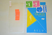 Защитное стекло (защита) для Sony Xperia XA Ultra F3211 | F3212 | F3213 | F3215 | F3216 ОТЛИЧНОЕ КАЧЕСТВО