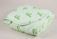 Одеяло двуспальное бамбук