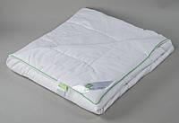 Одеяло всесезонное полуторное BioSon * Cotton