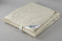 Одеяло всесезонное двуспальное BioSon * Cotton
