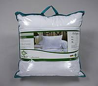 Подушка BioSon * Eucalyptus * средняя 70х70 см