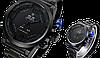 Мужские наручные часы Weide! Оригинал!, фото 3