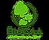 BioСад