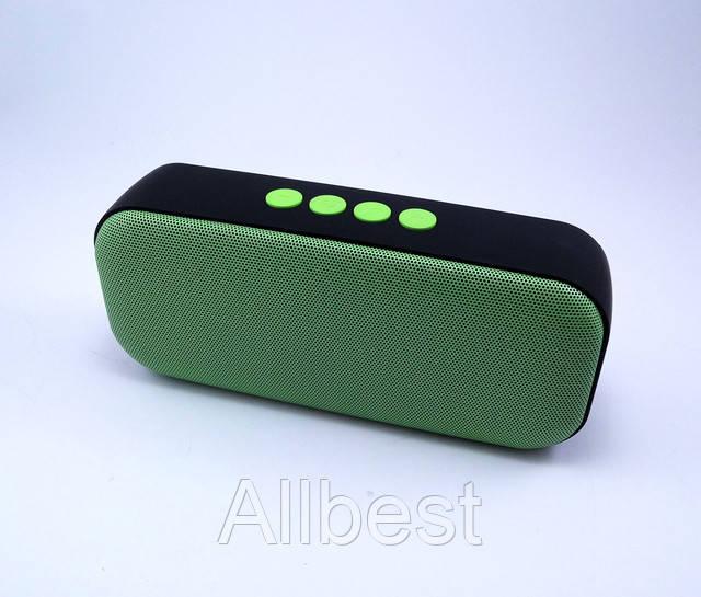 Портативная Bluetooth колонка YCW HDY-555