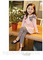 Костюм,комплект детский, фото 1