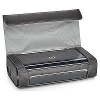 Принтер струйный HP Officejet H470wbt Mobile (CB028A) на запчасти, бу