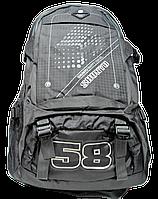 Мужской городской рюкзак из полиэстера SHUNYU (HHY-111000)