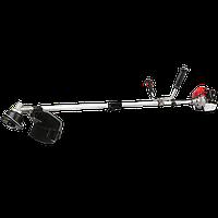 Мотокоса DWT GBC43-26