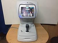 Авторефрактометр NIDEK AR-310A, фото 1