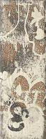 Декор Paradyz Rondoni A 9,8x29,8 beige