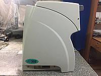 Бесконтактный пневмотонометр REICHERT AT555