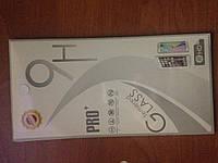 Стекло iPhone 4,4S