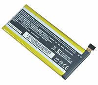 Аккумулятор для Asus PadFone C11-A80