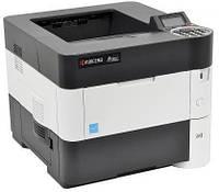 Принтер струйный Kyocera Ecosys FS-4200DN на запчасти, бу