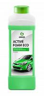 Активная пена «Active Foam Eco» 1л.