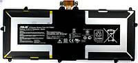Аккумулятор для Asus VivoTab TF810 (C12-TF810C)