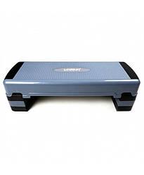 Степ-платформа регулируемая LiveUp LS3168D