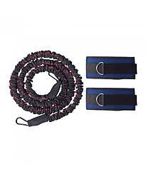 Набор для тренировок TRAINING KIT LiveUp LS3677