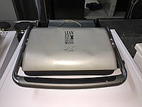 Гриль прижимной для стейка с таймером для приготовления, фото 1
