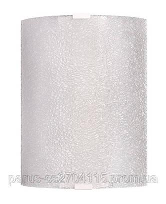 Светильник настенный 1х60Вт, Е-27, 250х190