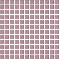 Мозаика Paradyz Querida 29,8x29,8 Lilac