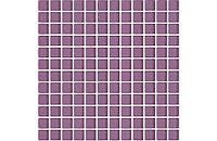 Мозаика Paradyz Querida 29,8x29,8 Wrzos