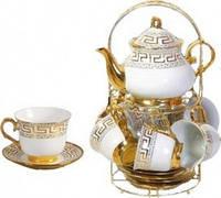 Чайный сервиз  Bohmann BHP 1862