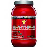 Протеин BSN Syntha-6 Isolate BSN (1,32 кг)